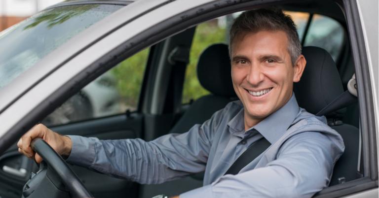 A módszer, mellyel autónk csomagterének tisztasága könnyedén megőrizhető