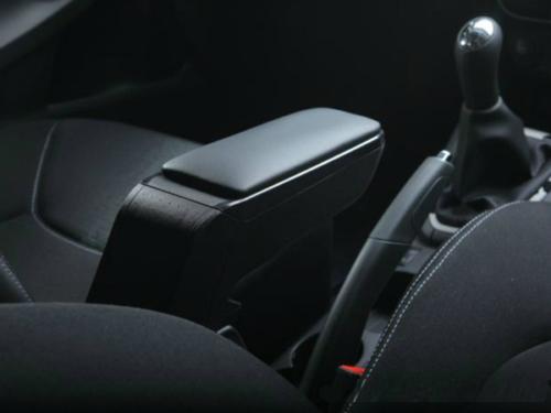 Ford Fiesta 2017 - könyöklő Armster Standard (Usb +Aux Csatlakozóval)V00989