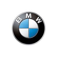 BMW 3 G20, G21