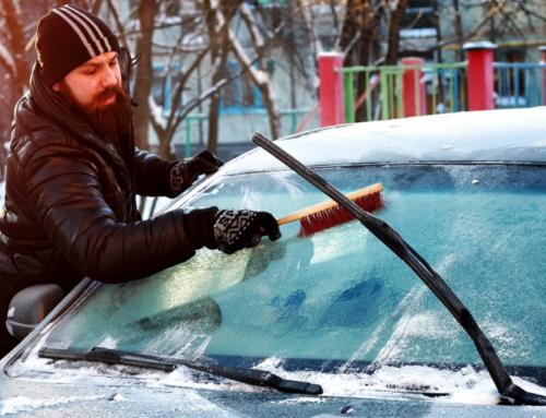 Gumiszőnyeg, vagy hótálca? Melyiket válasszam az autómhoz a téli szezonra?
