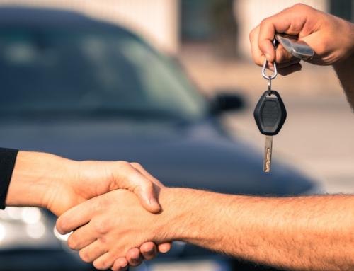 3 tuti tipp használt autó vásárlásához