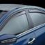 Volvo XC90 5 ajtós