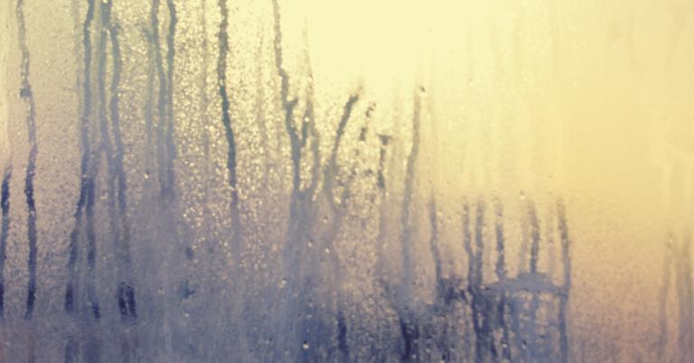 Jég, pára, állandó takarítás. Hogyan könnyítsd meg autósként az életed a téli hónapokban?